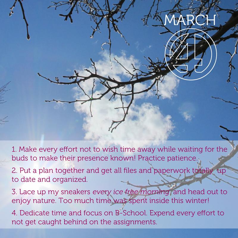 WEB_4Goals_March
