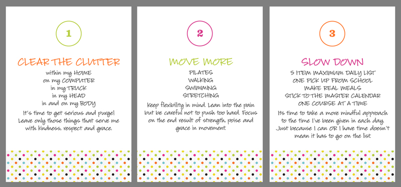 WEB_OLW_2014_FEB_ActionCards_1-3
