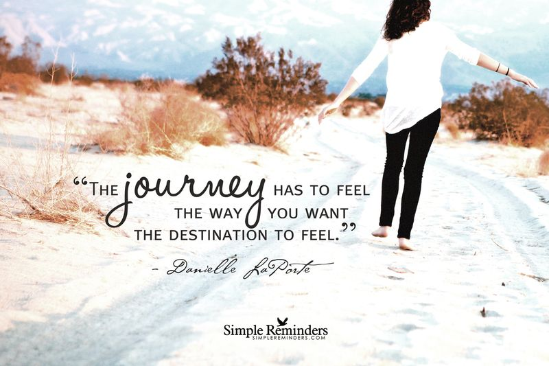 Simplereminders.com-journey-feel-destination-laporte-withtext-displayres