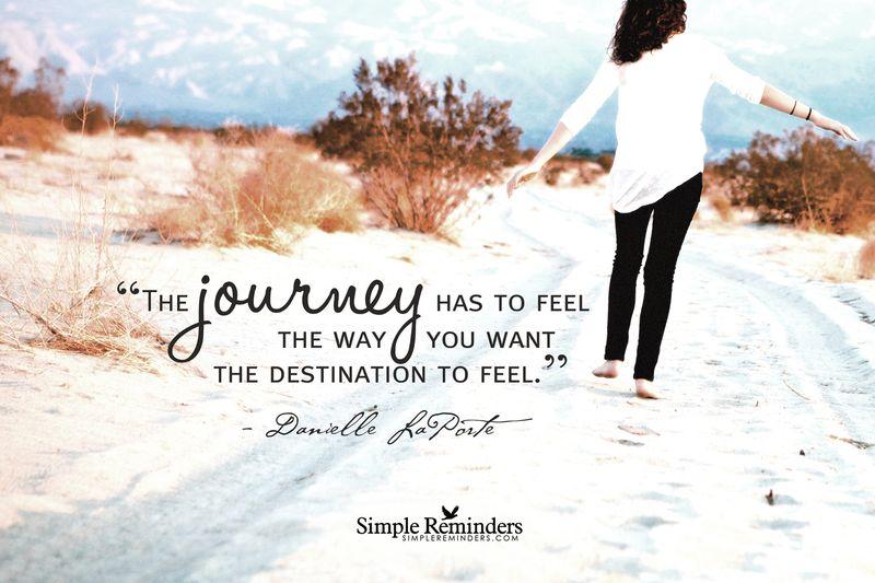 Simplereminders.com-journey-feel-destination-laporte-withtext-displayres