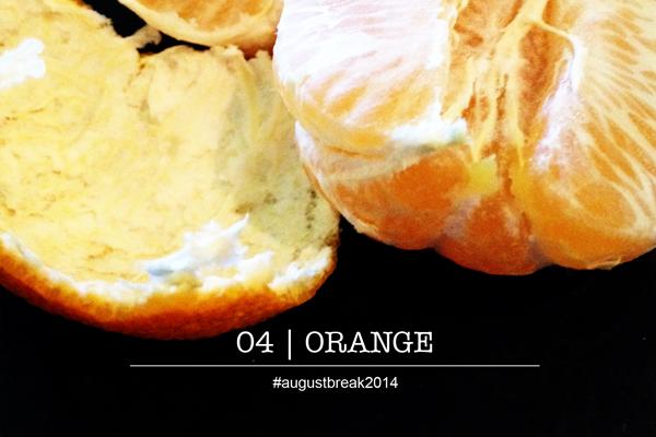 Web#augustbreak2014_04