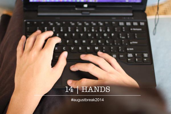 Web_#augustbreak2014_14_Hands