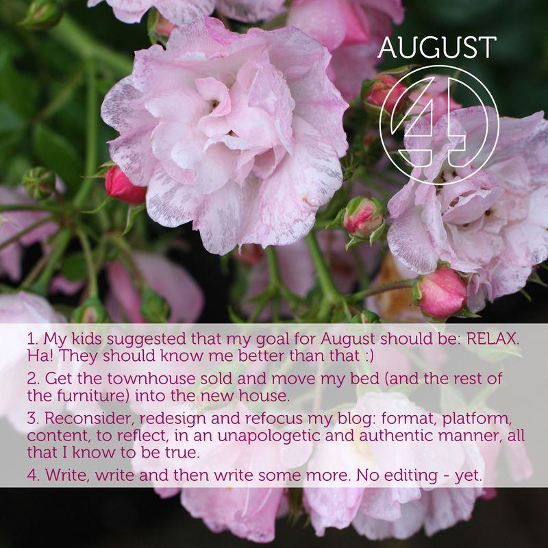 WEB_4Goals_August