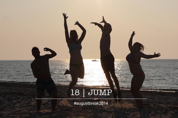 Web#augustbreak2014_18