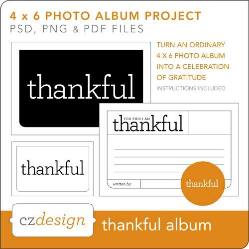 CZ_ThankfulAlbum_2009