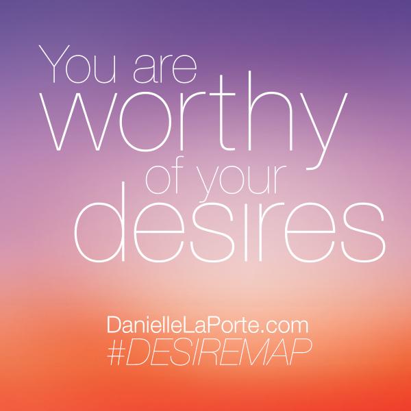 Desire_600x600_2